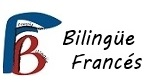 Bilingüe Francés
